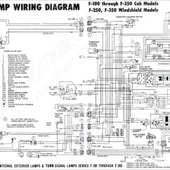 Brake Light Wiring Diagram 2004 Chevy Silverado Convection Oven Tail