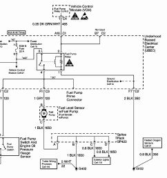 2005 chevy cavalier engine diagram 1998 chevy cavalier exhaust diagram trusted wiring diagram of 2005 chevy [ 2404 x 1718 Pixel ]