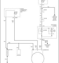 kia alternator wiring diagram wiring diagram datakia sedona alternator wiring diagram besides 2005 kia sedona wiring [ 1275 x 1650 Pixel ]