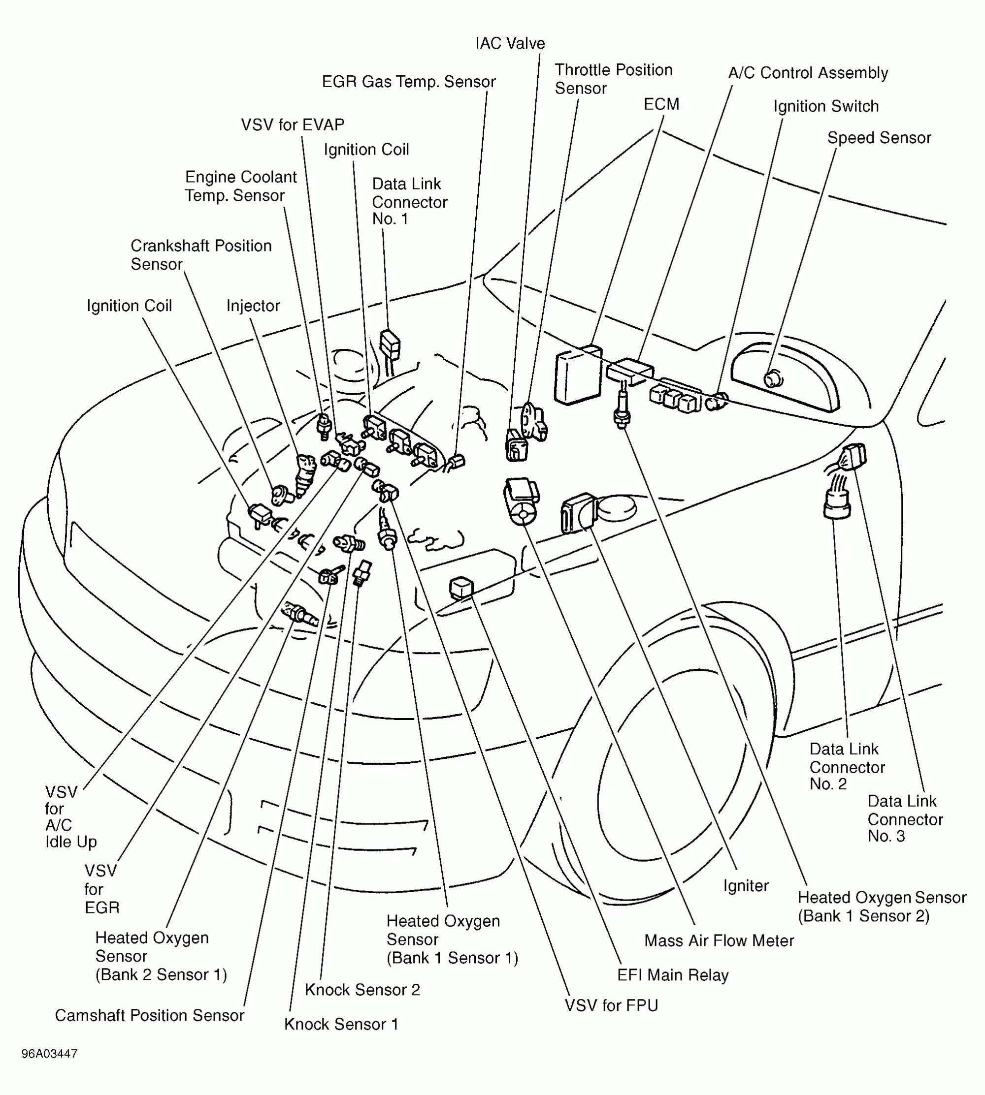 hight resolution of pt cruiser 2 4 engine diagram wiring diagram insider pt cruiser 2 4 engine diagram