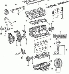 2005 toyota tacoma engine diagram 2005 toyota corolla ce parts diagram toyota wiring diagrams of 2005 [ 1411 x 1794 Pixel ]