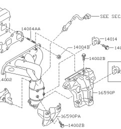 2006 nissan titan parts diagram 2006 altima parts diagram wiring diagram database of 2006 nissan [ 2309 x 1269 Pixel ]