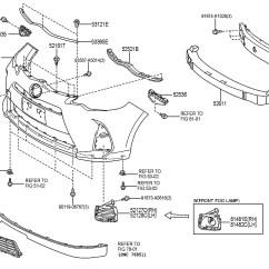 2001 Toyota Tundra Parts Diagram Msd 6al Wiring Sbc 2007 My