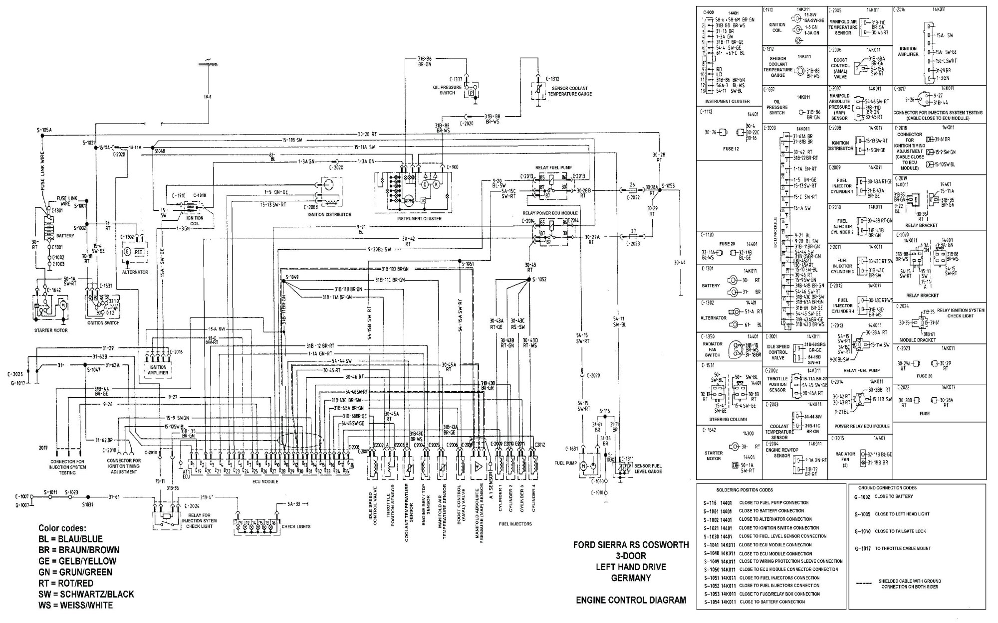 hight resolution of 2010 ford escape engine diagram 2009 ford fusion engine diagram wiring diagrams data base of 2010