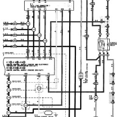 2001 Toyota Camry Engine Diagram 2003 Ford Windstar Exhaust System 2011 Wiring Library