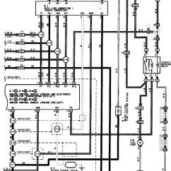 1994 Toyota Camry Engine Diagram Rv Solar Power System Wiring 2011 Library