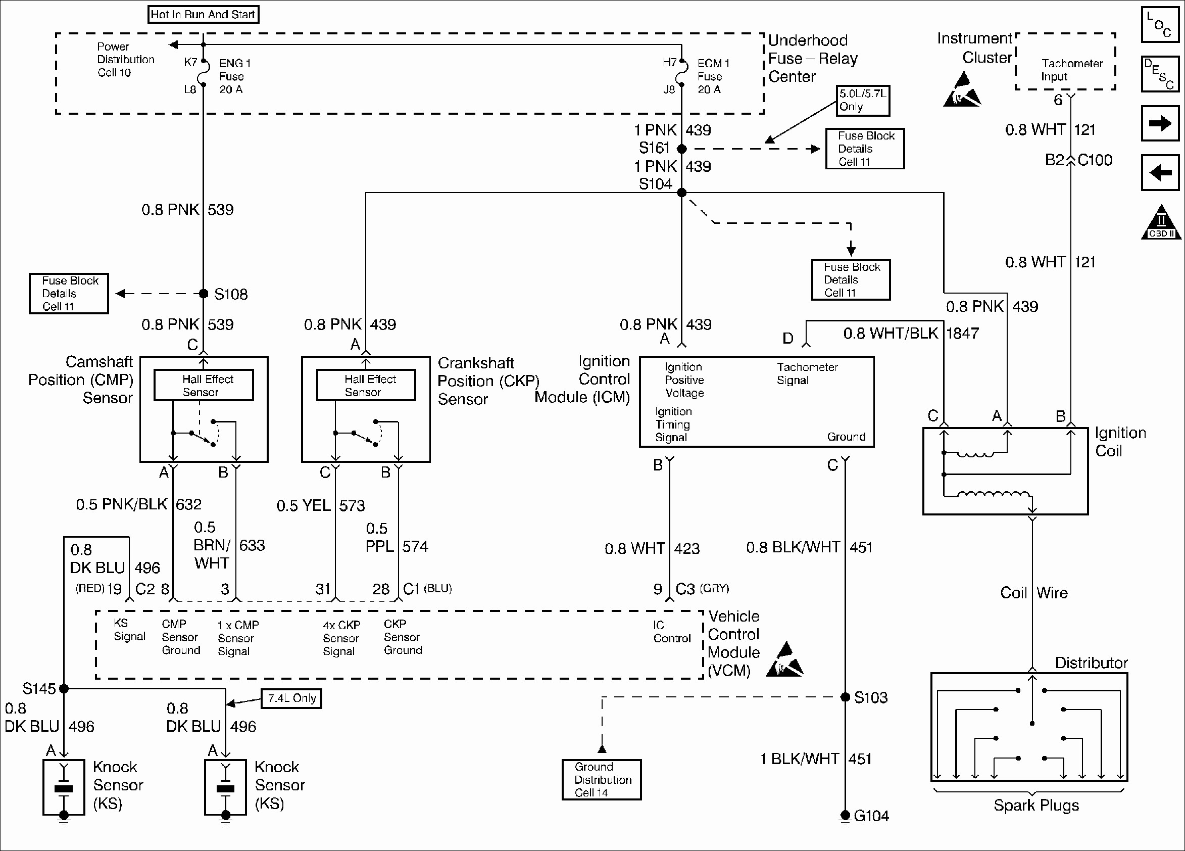 4 3 vortec firing order diagram of breast milk ducts chevy s10 engine sensors wiring library