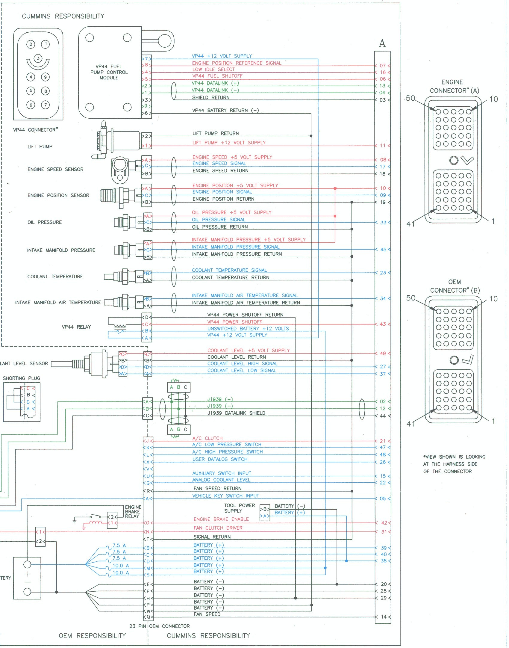 hight resolution of  glow plug relay wiring diagram best chevy 6 5 9 cummins engine diagram 2 2005 dodge cummins ecm wiring diagram sample of 5 9