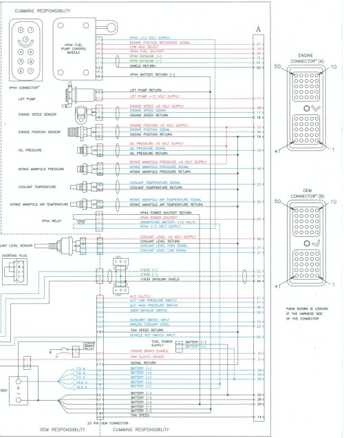 small resolution of  glow plug relay wiring diagram best chevy 6 5 9 cummins engine diagram 2 2005 dodge cummins ecm wiring diagram sample of 5 9