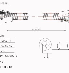 7 3 powerstroke engine wiring diagram wiring library 1999 7 3l engine diagram [ 3270 x 1798 Pixel ]