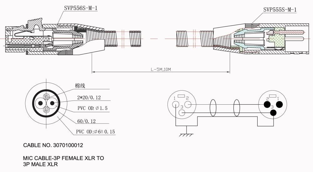medium resolution of 7 3 powerstroke engine wiring diagram wiring library 1999 7 3l engine diagram