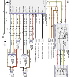 98 f150 wiring diagram 01 03 ford f 150 wiring diagram trusted wiring diagram of 98 [ 2250 x 3000 Pixel ]