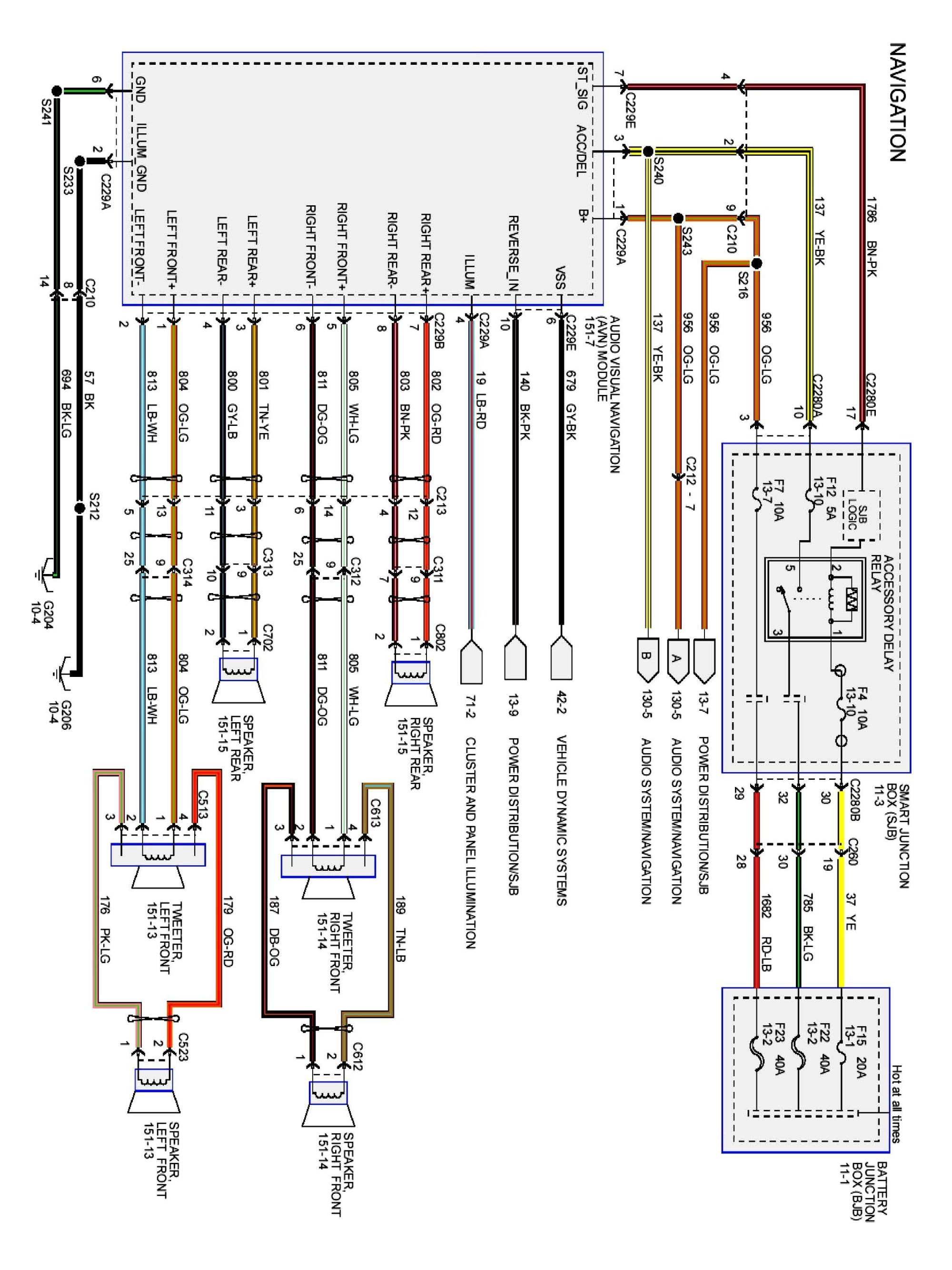 hight resolution of 98 f150 wiring diagram 01 03 ford f 150 wiring diagram trusted wiring diagram of 98