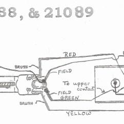 Franklin Electric Motor Wiring Diagram Human Thoracic Vertebrae American Flyer Steam Engine My