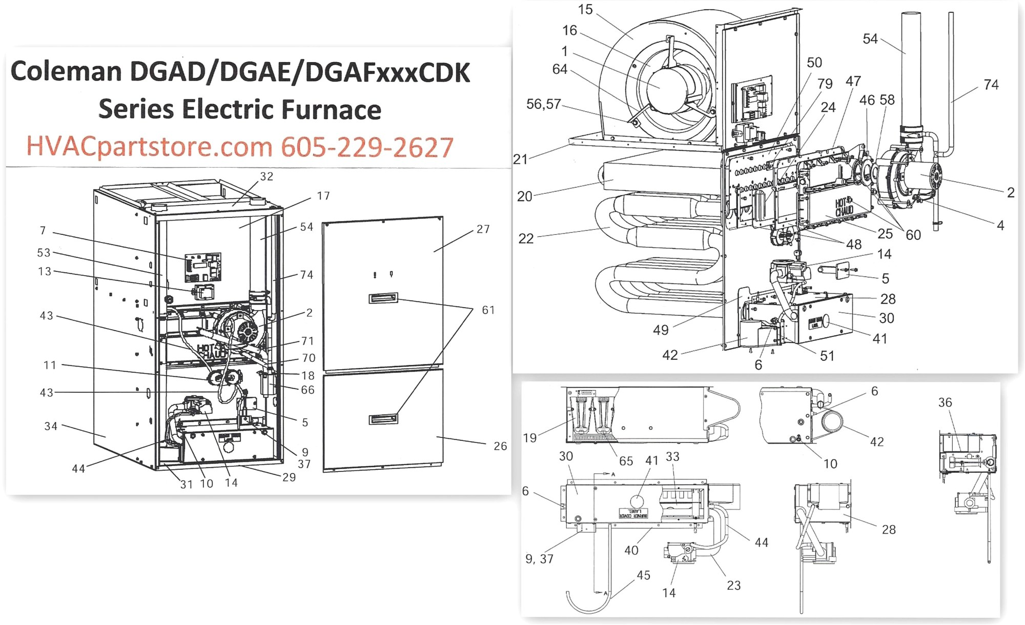 hight resolution of atwood water heater parts diagram electric hot tank wiring