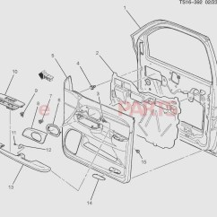 2003 Cadillac Cts Engine Diagram 2000 Mitsubishi Mirage Radio Wiring New 2014