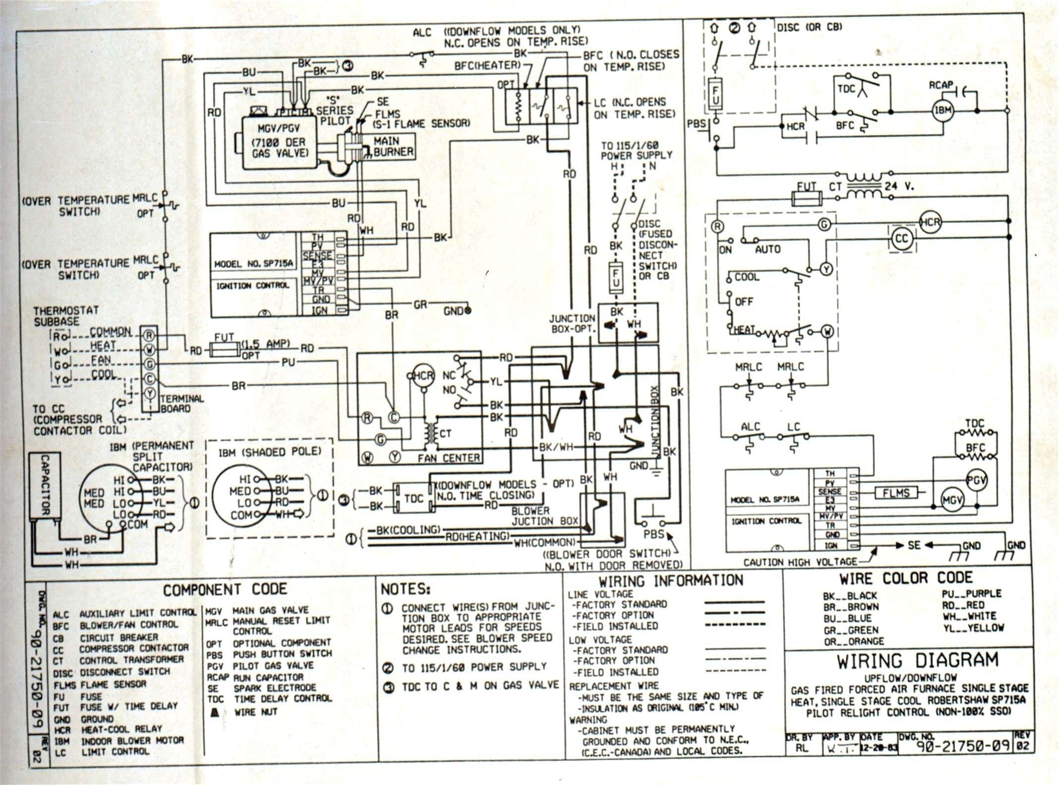 ac electric car wiring diagram 12 volt for lights compressor my