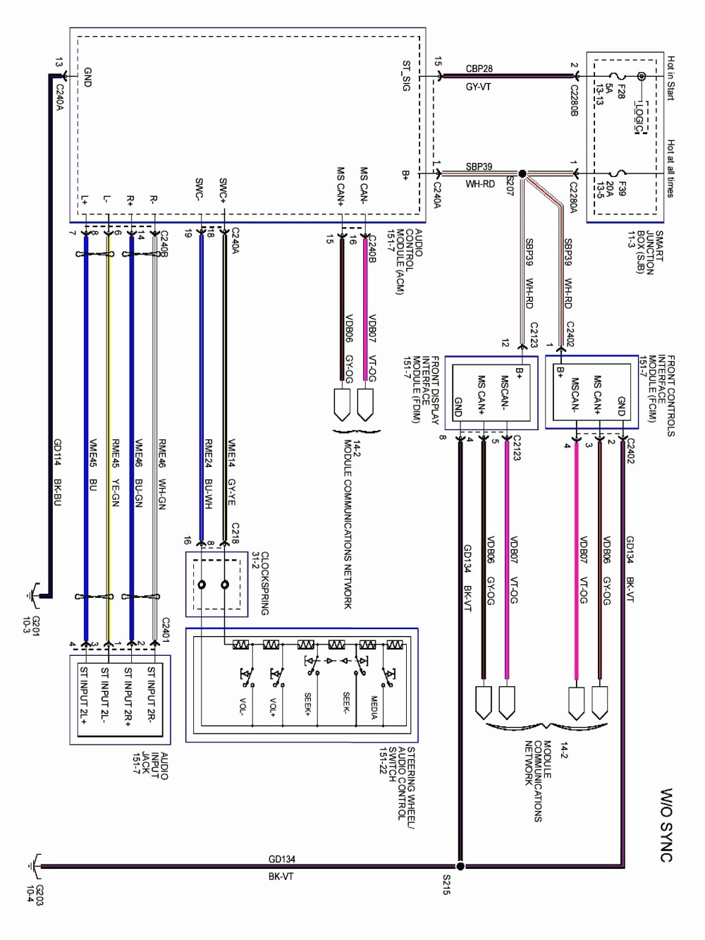 medium resolution of car audio diagrams and charts car stereo wiring diagram image of car audio diagrams and charts