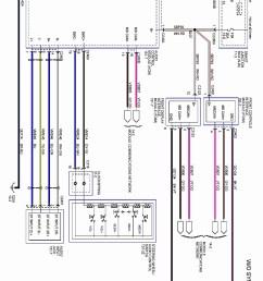 car clutch assembly diagram trusted wiring diagrams u2022 rh radkan co 2007 harley sportster clutch diagram [ 2250 x 3000 Pixel ]