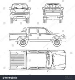 car inspection diagram damage inspection diagram moreover vehicle damage inspection diagram moreover vehicle damage report diagram [ 1500 x 1600 Pixel ]