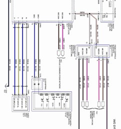 car labeled diagram wiring diagram in a car valid wiring diagram for amplifier car of car [ 2250 x 3000 Pixel ]