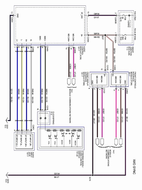 small resolution of car labeled diagram wiring diagram in a car valid wiring diagram for amplifier car of car