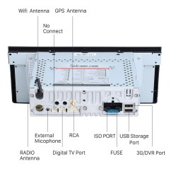 Car Lighting System Wiring Diagram Single Phase Contactor Sound My