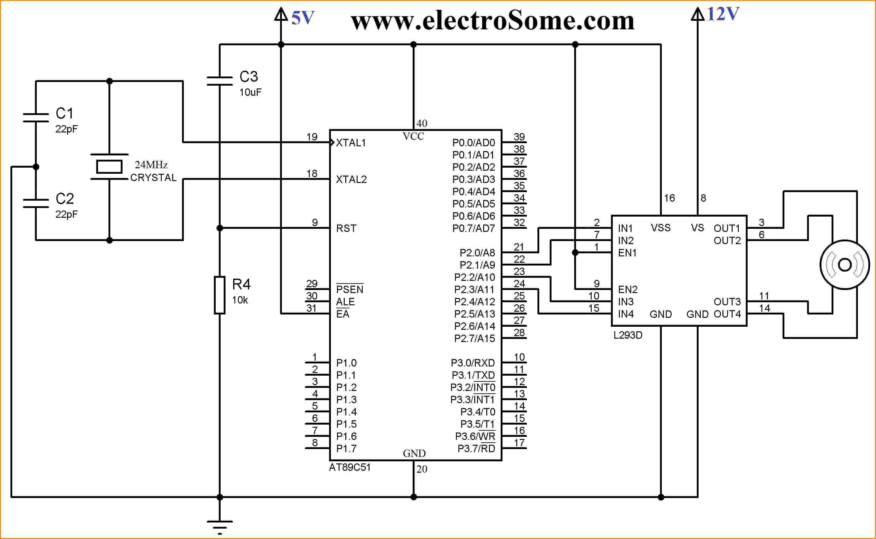 Cctv Balun Wiring Diagram Wiring Diagram for Security