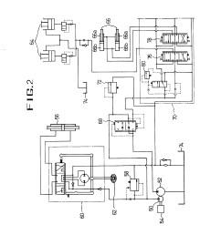 cgc25 clark forklift wiring diagram [ 2320 x 3408 Pixel ]