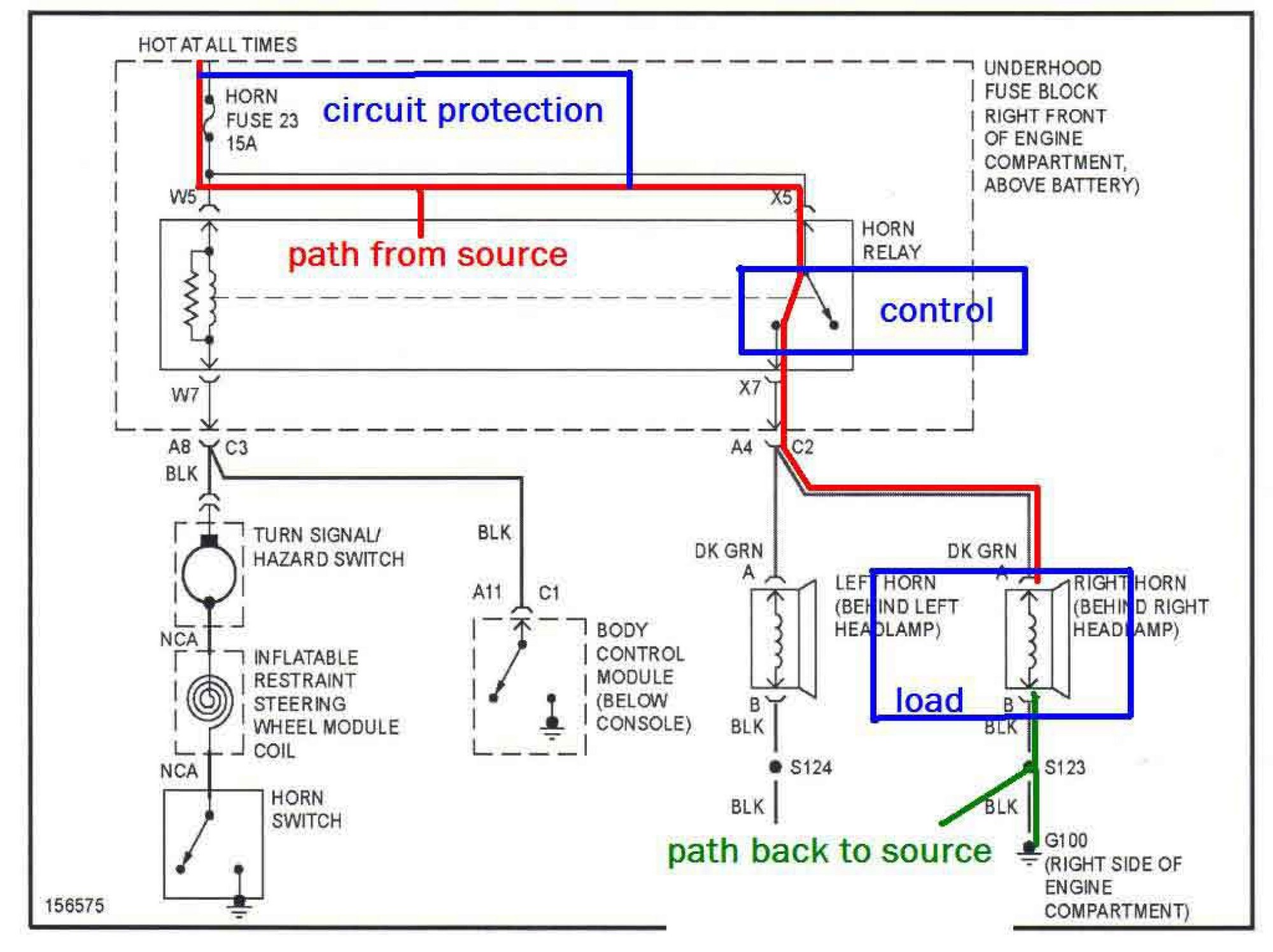 hight resolution of car wash wiring diagram on car wash repair car fuse box wiring