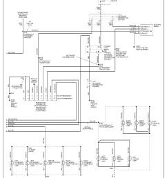 2000 dodge neon alternator wiring diagram [ 2206 x 2796 Pixel ]