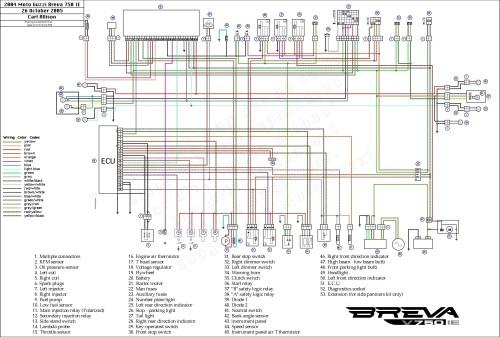 small resolution of dodge neon engine diagram 2002 dodge 2 0l engine diagram data wiring diagrams of dodge