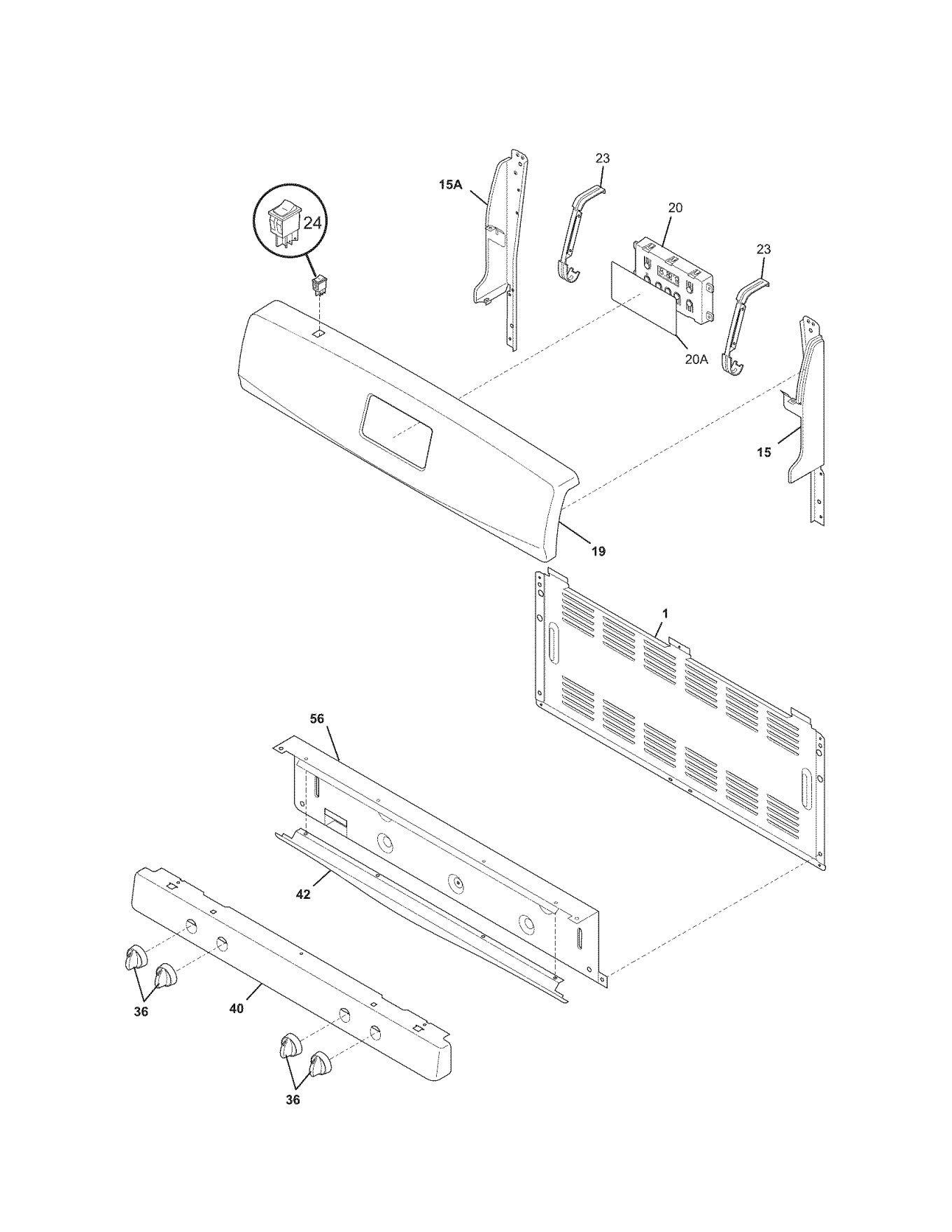 Dyson Dc17 Parts Diagram Brand New Dyson Dc17 Animal Parts