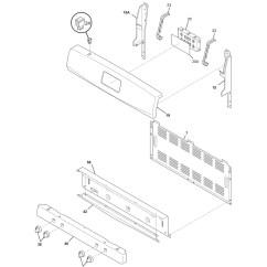 Dyson Dc17 Animal Parts Diagram Single Phase Motor Wiring Pdf Brand New