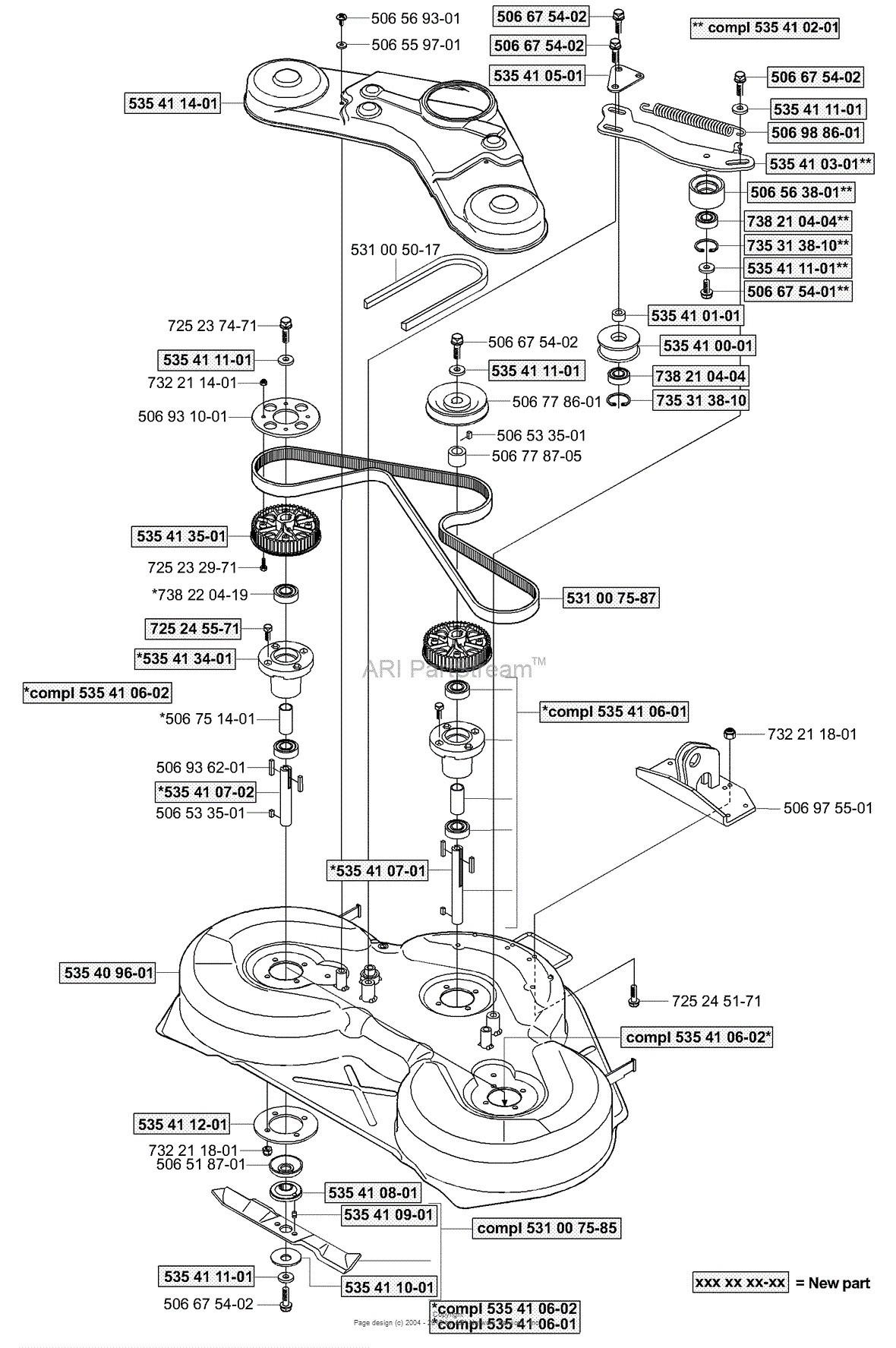 Electrolux 2100 Parts Diagram Scotts Speedy Green Spreader