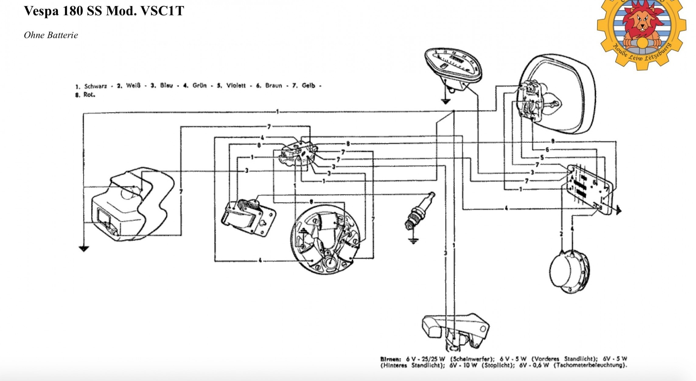 Engine Coolant Diagram Water Pump Diagram