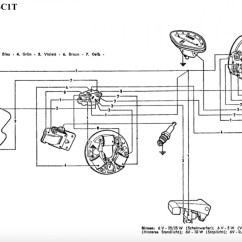 Nissan Primera Wiring Diagram 1999 Honda Civic Engine Coolant Water Pump