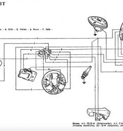 engine coolant diagram 454 coolant flow diagram car wiring diagrams coolant system diagram 454 coolant flow [ 2287 x 1254 Pixel ]