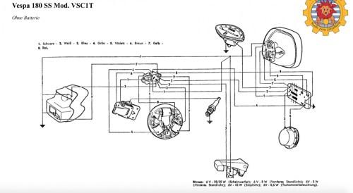 small resolution of engine coolant diagram 454 coolant flow diagram car wiring diagrams coolant system diagram 454 coolant flow