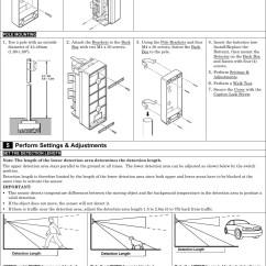 Honeywell Burglar Alarm Wiring Diagram 2004 Pt Cruiser Speaker Fire System
