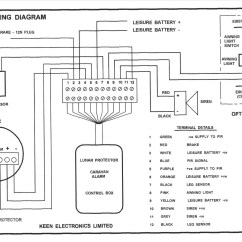 Addressable Fire Alarm Wiring Diagram Fitfathers Jeep Grand Cherokee Radio System