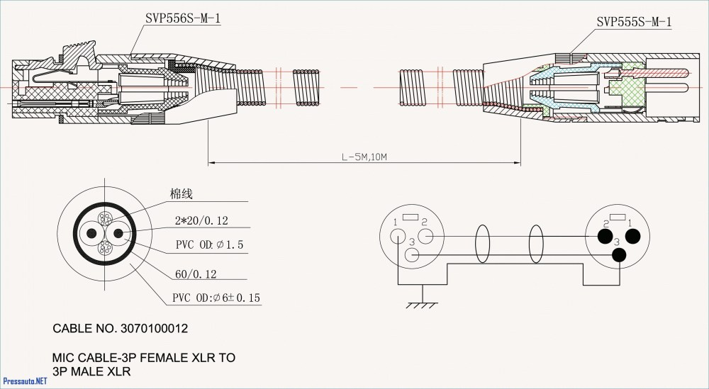 medium resolution of gm ls3 crate engine wiring diagram reference ad244 alternator wiring diagram joescablecar of gm ls3 crate