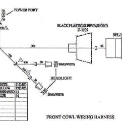 green engine working diagram tecumseh engine wiring diagram diagram rh detoxicrecenze com 8 hp tecumseh engine [ 2476 x 1416 Pixel ]