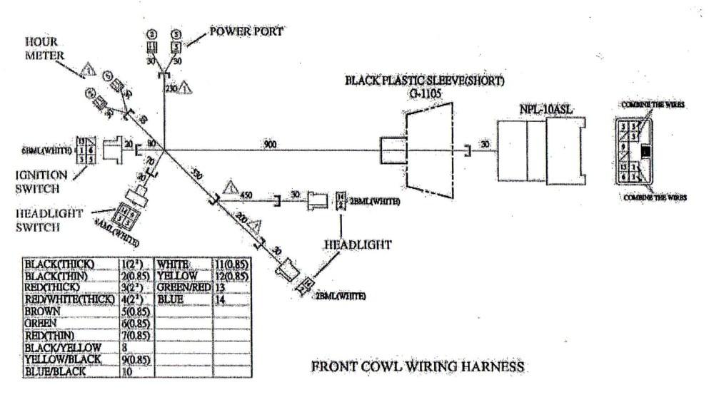 medium resolution of green engine working diagram tecumseh engine wiring diagram diagram rh detoxicrecenze com 8 hp tecumseh engine