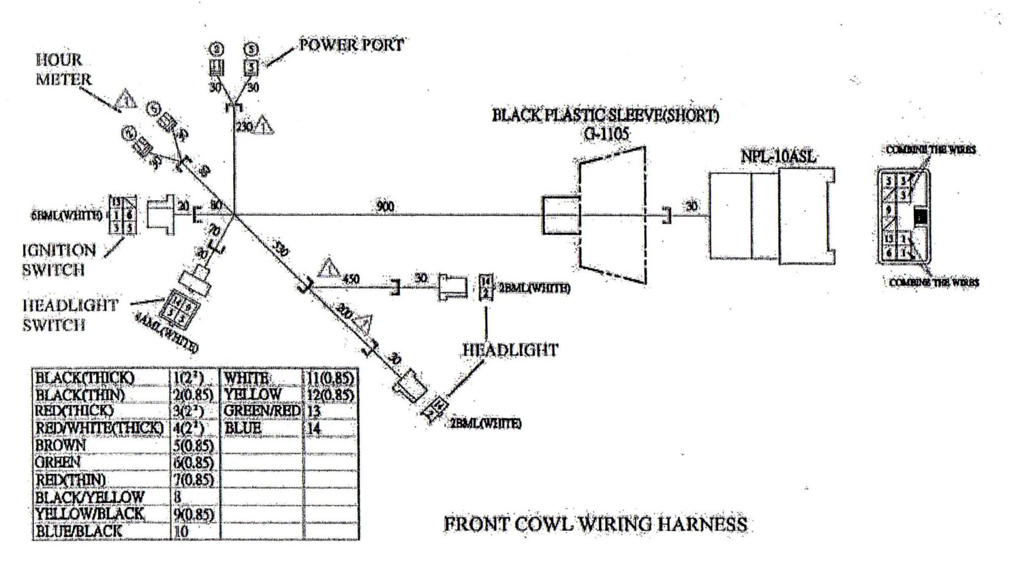 hight resolution of green engine working diagram tecumseh engine wiring diagram diagram rh detoxicrecenze com 8 hp tecumseh engine