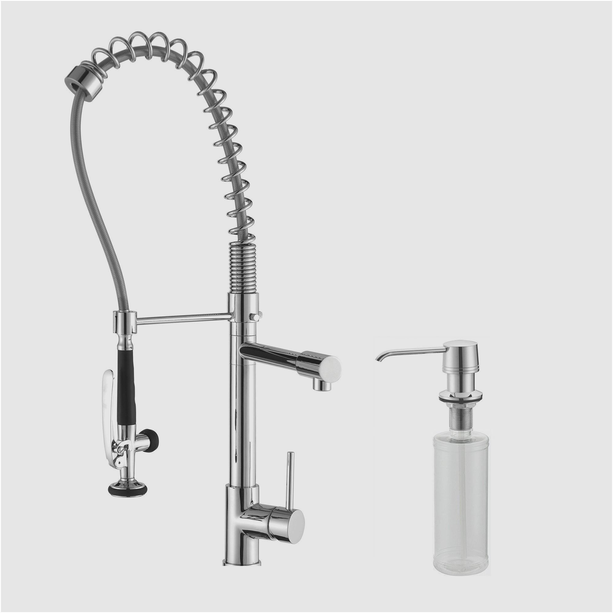 grohe kitchen faucets lowes wood hoods ladylux plus parts diagram faucet