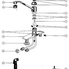 Peerless Faucets Repair Diagram 2000 Dodge Neon Alternator Wiring Grohe Ladylux Plus Parts My