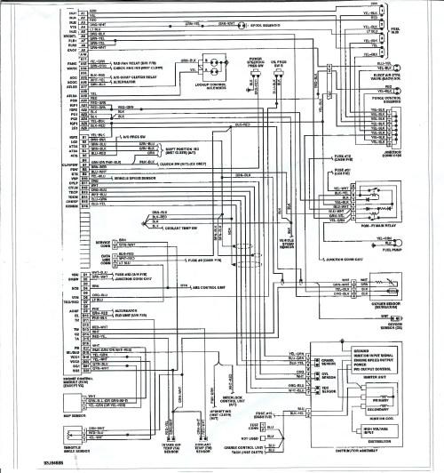 small resolution of honda civic 1998 engine diagram 1996 honda accord ignition wiring diagram inspirational ac wiring of honda