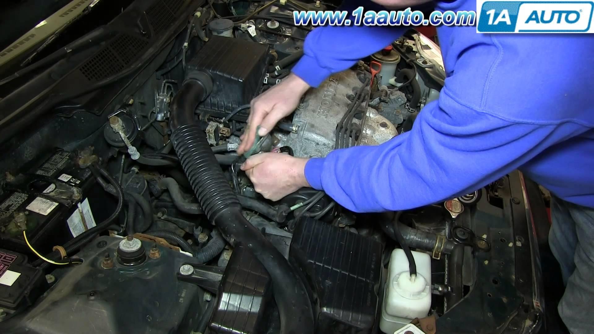 2001 Honda Civic Suspension Diagram Justanswer Honda Car Pictures
