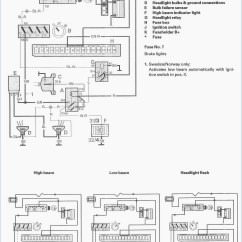 1998 Honda Accord Ignition Wiring Diagram Black Bear Civic Engine My
